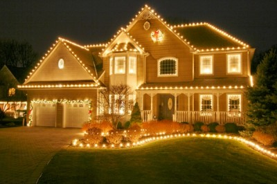 Holiday_Lighting_19 (900x600)