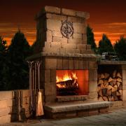 colonial_fireplace_0